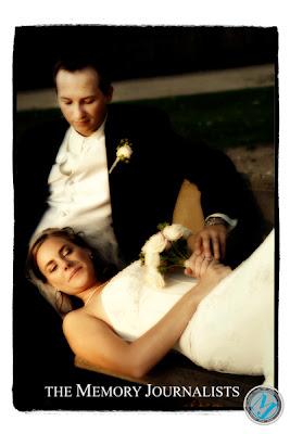 Sacramento wedding photos