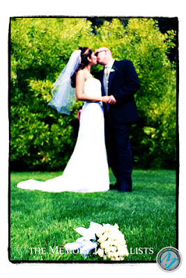 Wedgwood Country Club and Golf Course Wedding Photography2
