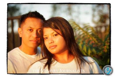 Sacramento Engagement Photographer3
