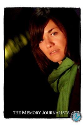 Amy Seeley