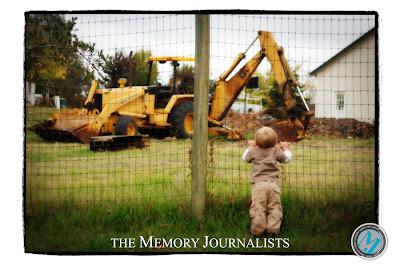 Sacramento Children Photography 3