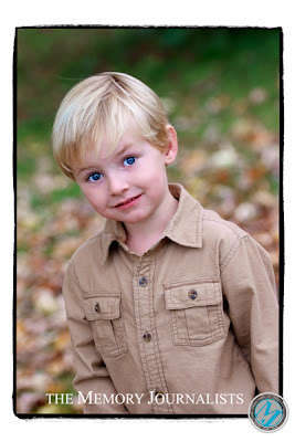Sacramento Children Photography 2