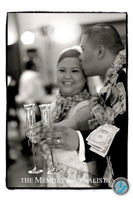 Arden Hills Resort Wedding Photos 22