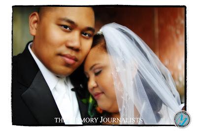 Arden Hills Resort Wedding Photos 18