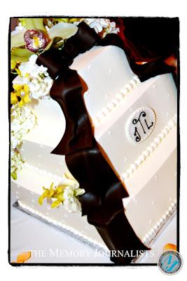 Arden Hills Resort Wedding Photos 21