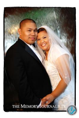 Arden Hills Resort Wedding Photos 19