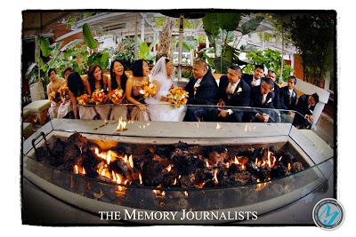 Arden Hills Resort Wedding Photos 17