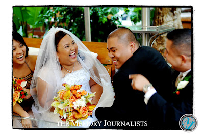 Arden Hills Resort Wedding Photos 16
