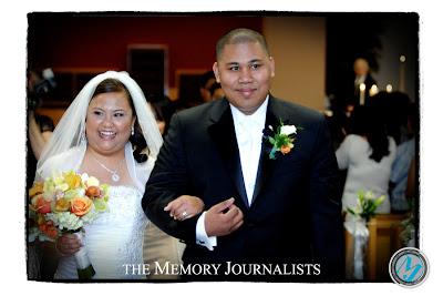 Arden Hills Resort Wedding Photos 14