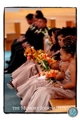 Arden Hills Resort Wedding Photos 12