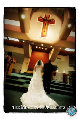Arden Hills Resort Wedding Photos 11