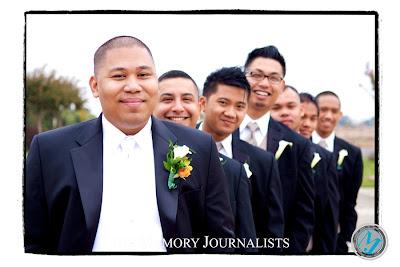 Arden Hills Resort Wedding Photos 10