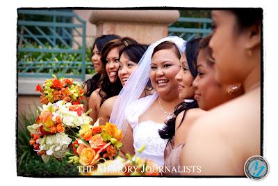 Arden Hills Resort Wedding Photos 6