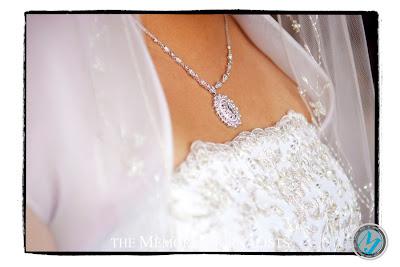 Arden Hills Resort Wedding Photos 5