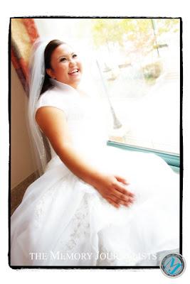 Arden Hills Resort Wedding Photos 4