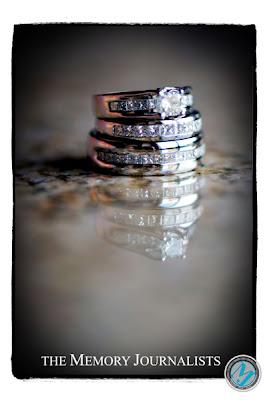 Arden Hills Resort Wedding Photos 3