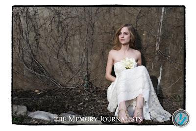 Sacramento Fashion Photographer 8
