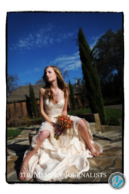 Sacramento Fashion Photographer 9