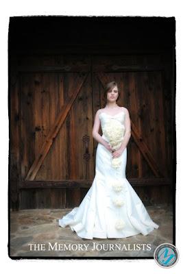 Sacramento Fashion Photographer 11