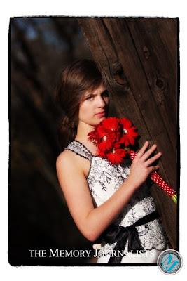 Sacramento Fashion Photographer 12