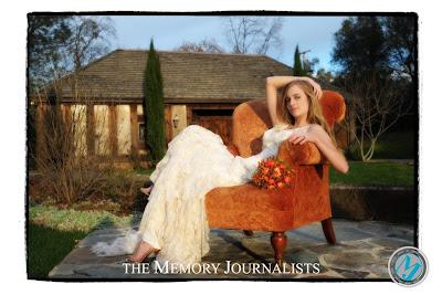 Sacramento Fashion Photographer 7