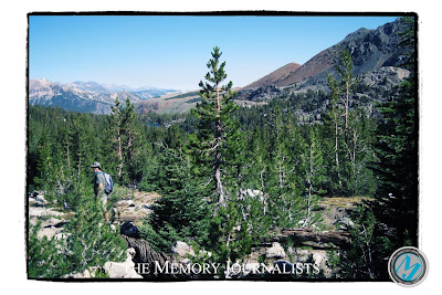 Mammoth Lake Photographer 15