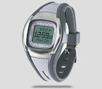 Tech4O watch giveaway