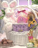 Flowers giveaway,ordering easter baskets online