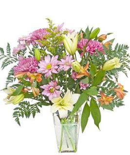 online flowers,flower arrangements