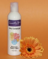 citrus body sprays,shaving products,citrus scented bath products