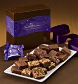brownie-gifts,brownies-reviews, chocolate-gifts