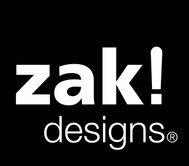 Zak Designs review