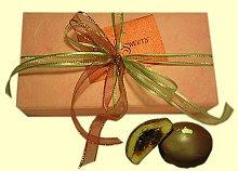 Chocoholic.com giveaway