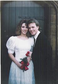 December 21st, 1989