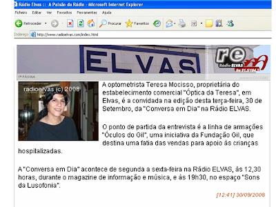 07de4294c Rádio+Elvas.jpg