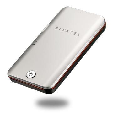 hsdpa usb modem alcatel