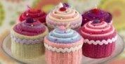 Nak Order Cupcakes??