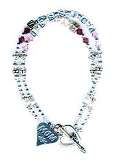 robin's pretties jewelry
