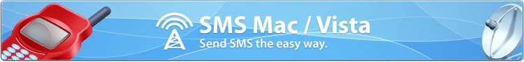 SMS Mac developer blog
