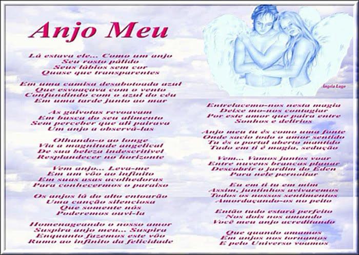Poemas de Amor Mensagens e Imagens para Facebook