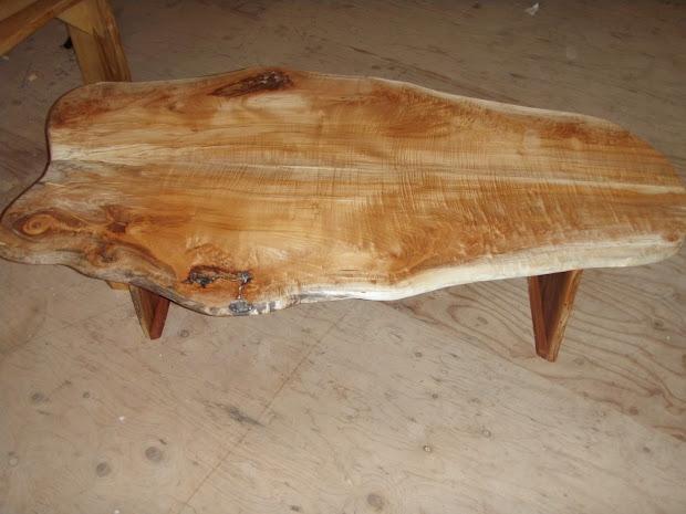 Wood Art Furniture Galleria