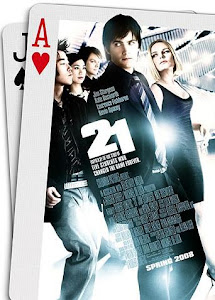 21 Blackjack / 21 Black Jack