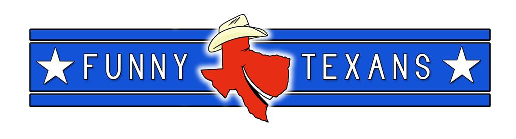 Funny Texans