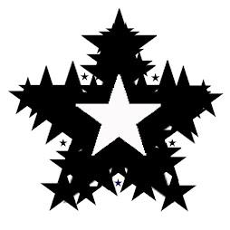 Comunidade da Constelação Gloriosa