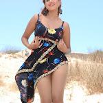 Madalasa Sharma Thunder Thighs   Hot Telugu Actress