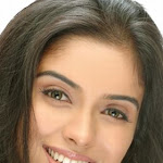 Asin Beautiful Pictures