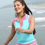 Saloni Hottest Pictures