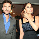 Hottest Bollywood Pairs