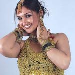 Sridevi Sexy Stills