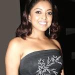 Tanushree Dutta Hot Photos